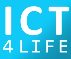 ICT4Life: ICT services for Life Improvement for the Elderly