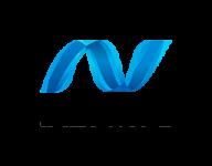 Microsoft .Net MVC
