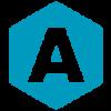 Atezot - Empresa de desarrollo tegnológico